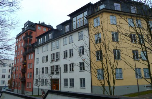 Målerikonsult besiktningsman fönsterrenovering måleribesiktning målerikonsult