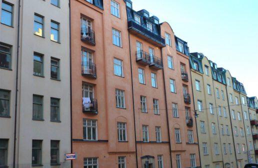 målerikonsult måleribesiktning fönsterrenovering inventering förfrågningsunderlag